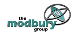 The Modbury Group